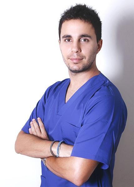 fisioterapeuta especialista en zaragoza