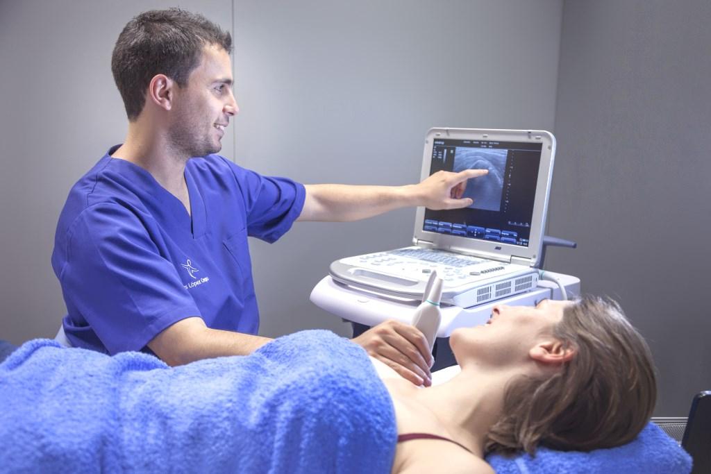 precios fisioterapia zaragoza