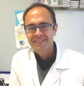traumatólogo dr. josé luis ávila lafuente