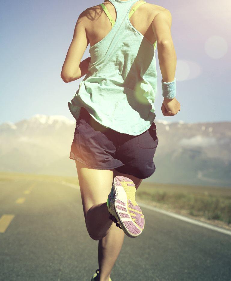tratamientos especializados fisioterapia deportiva