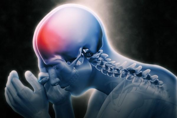 Que son las Neuropatias