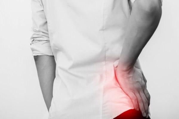 fracturasFisioterapia para el dolor de cadera